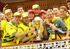 cricket-world-cup-victory